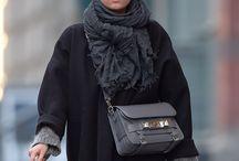 Scarf, pasmina, foulard