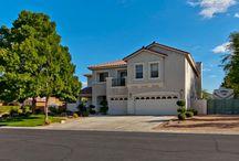 8381 Los Monteros St. Las Vegas, NV 89129 / 8381 Los Monteros St. Las Vegas, NV 89129 www.LasVegasHomes.com