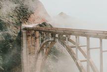 Hyperion - Bridge