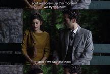 best Film scenes