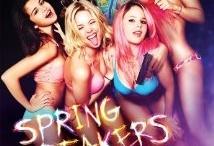 Watch Spring Breakers