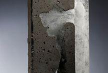 heykelglassceramic