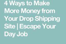 4 moduri de a face Dropshipping $$$