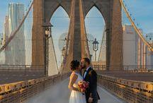 Weddings / #modern #modernwedding #modernchicwedding #brooklyn #brooklynbridge #painting #love #wedding #littlewhitedress #tuxedo #blueskies #americanflag #tower #njphotography #njphtographer #njweddingphotofrapher #judyjustin #judyjustinphotography #judyjustinstudio #northernnjphotographer #cliftonnjweddingphotographer #portraitphotography #portraitphotographer #engagementphotography #couplesphotography  #weddingphotographer #weddingnj #tristatephotographer  #familyportraits #nyphotography