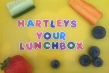 Lunchbox World / looking for inspiration from the Lunchbox World website? Here we link to every lunch box idea, every packed lunch recipe post so you won't miss a lunch box idea, a tip, a trick, a lunch box review, a news item
