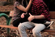 Cute love <3