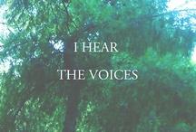 Listenteresting