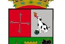 Lugares / Caleruega (Burgos)