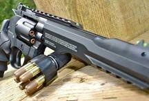 guns nd stuff