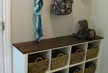 家具 DIY