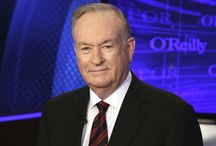 O'Reilly Condemns 'Smear Merchants' for 'Dishonest' Reports About His 'Well Fed' Slaves Remarks