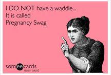 Pregnancy is Fabulous...