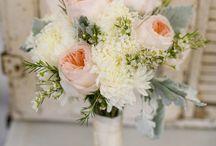 ULMER-MCALPIN WEDDING