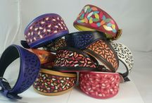 www.mazo.it / collari guinzagli calzature borse