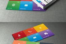 novo / novo design web