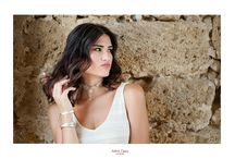 Imperfecto New collection!