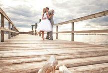 cin seb wedding <3