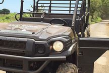Kipu Ranch Adventures Employee Photos