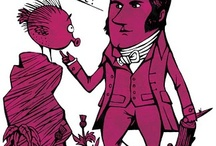 Burns Night / Happy birthday to Scotland's National Poet, Robert Burns #Rabbie