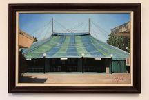Music Circus History