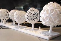 3D-printing ideas