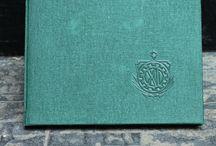 Cover / Book