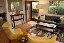 Travel in Cardiff, CA / A luxurious #vacationrental home . #Travel in #Cardiff,CA.