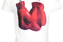 kick boxing ❤