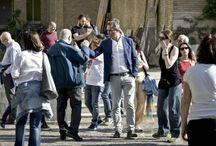annunci lavoro roma / Clicca su ogni immagine per trovare oppure per pubblicare annunci lavoro roma