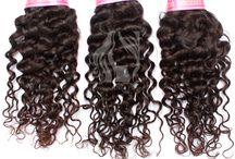 100 Brazilian Virgin Hair / Super quality 100 virgin Brazilian hair. Whatsapp: +8613543497316 Emai: sales@humanhaircn.com