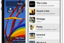 ValslistRadio :: Playlists for Busy Adults / ValslistRadio is a streaming music app specifically created to help busy adults keep up with new music. Offering the unique Valslist.com brand in the form of curated playlists, Val hand picks every track. This is music that adults will love and their kids will envy.