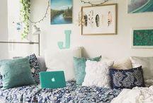 DIY/home dekor