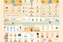 biblia ilustrada capitulo