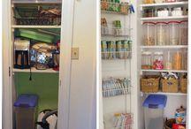 Everything kitchen