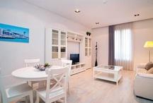 Interhome / Interhome location de vacances, avec Interhome profitez de réduction jusqu'à -33% de réduction pour une location de dernière minute d'un appartement, d'une maison d evacances, d'une villa avec piscine
