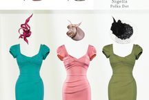 Busty Bridal Parties Pre-Ordering Services / Saint Bustier offer pre-ordering services for big boobed bridal parties, bridesmaids & wedding guests dresses! Order in large quantities 2 months in advance.