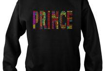 Prince Love