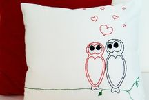 Pillow!!!!