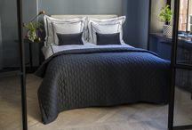Mille Notti - Singolo Bed Linen