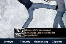 Krav Maga Mentality Galatsi Athens / Tο Krav Maga Mentality πρωτοπορεί στον κομμάτι της εκπαίδευσης αυξάνοντας τις εβδομαδιαίες προπονήσεις από 3 σε 4. Όσο αναφορά τις ώρες των μαθημάτων από 1:00 ώρα σε 1:30, καθώς και το περιεχόμενο των μαθημάτων. Καλούμε όλους τους ενδιαφερόμενους να μας γνωρίσουν από κοντά, συμμετέχοντας δωρεάν σε ένα από τα μαθήματα μας.  Δευτέρα: 21:30-22:45 Τετάρτη: 21:00-22:30 Παρασκευή: 21:30-22:30  Σαββάτο: 17:00-18:30 Fight Club Galatsi Λ. Βεΐκου 121-125, Γαλάτσι. Τηλ επικοινωνίας : 6980095168