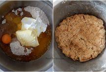 πιτες-πιτακια-pancakes