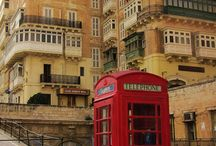 malta / great vacation