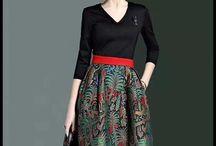 Dior Диор dress платье дизайнерская одежда