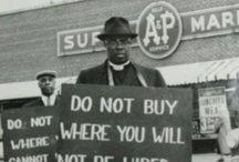 No apathy
