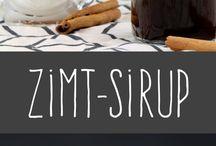 sirup und co