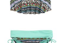 bathing suits for girls