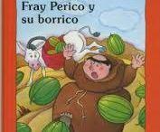 Literatura infantil recomendada por nuestras fans