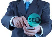 What Is SEO / ProEngage SEO Websites Services