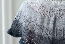 Knitting Shawl / Shawl knitting patterns and tips for shawl knitting for beginner and advanced knitters. | knitting shawl, patterns, free, easy, website, lace, simple, quick, tutorial, one skein, asymmetrical, triangle, beginner, video, scarf, rectangle, summer, diagram, cable, baby, creascent, large, lacy, kids, estonian, diy, winter, basic, how to wear, big, stripes, style, garter, leaf, shapes, fashion, edge, how, spring, color, projects, ideas, shape