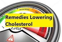 Lower High Cholesterol Fast / Tips to Lower High Cholesterol Fast
